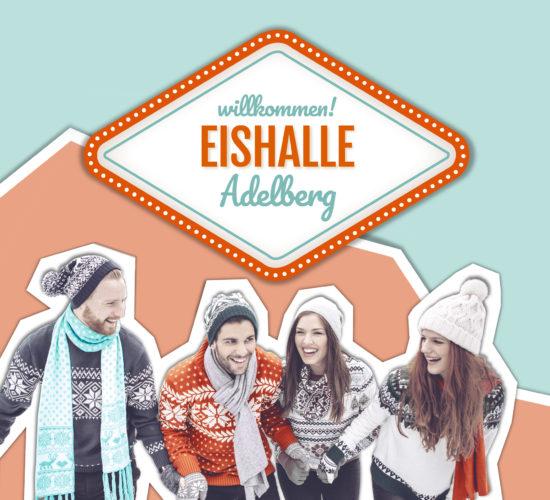 HP_Eishalle-Adelberg_HG_Home_mobil
