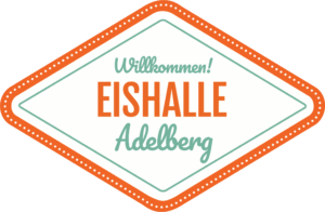 Logo Eishalle Adelberg