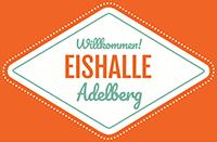 Eishalle Adelberg